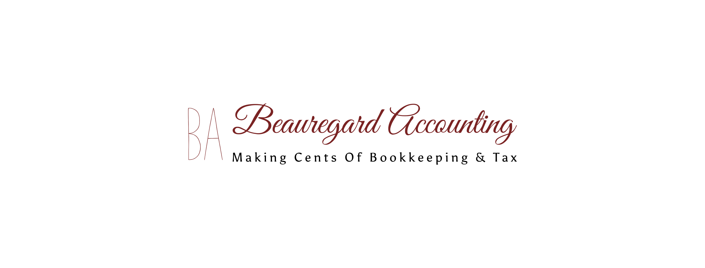 Income Tax & Bookkeeping